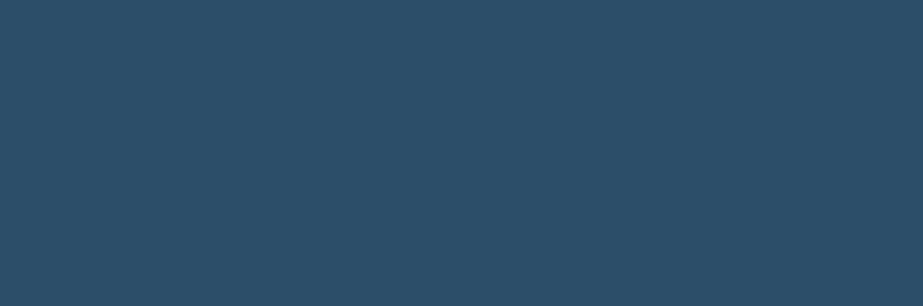 Amélie Restaurants